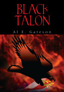 Black Talon ebook
