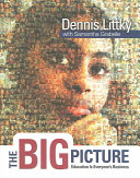 The Big Picture: Education is Everyone's Business - Seite 210