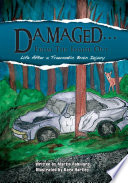 Damaged   From The Inside Out Book PDF