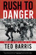 Rush to Danger Pdf/ePub eBook