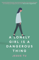Pdf A Lonely Girl is a Dangerous Thing