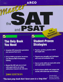 Master the SAT and PSAT