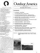 Outdoor America Book PDF
