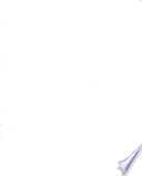 Light   truth  a record of Church reformation work in Spain and other parts of Christendom Book PDF