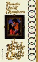 The Bride Quilt