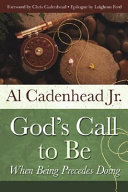 God's Call to Be ebook