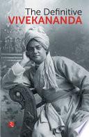 The Definitive Vivekananda
