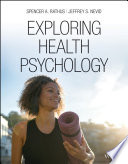 Exploring Health Psychology
