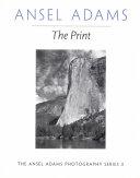 The Print Pdf/ePub eBook