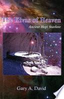 The Kivas of Heaven Book