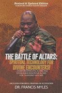 Battle of Altars