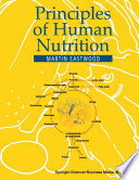 """Principles of Human Nutrition"" by M. A. Eastwood"
