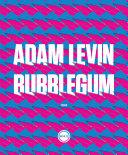 Bubblegum ebook