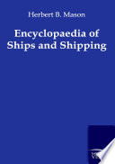 Download Encyclopaedia of Ships and Shipping Epub