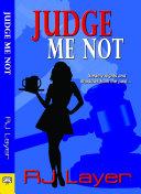 Judge Me Not Pdf/ePub eBook