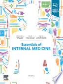 Essentials of Internal Medicine   eBook