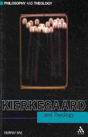 Kierkegaard and Theology