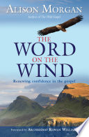The Word On The Wind Book