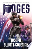 JUDGES  The Patriots
