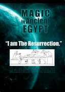 Pdf Magic in Ancient Egypt - ePub