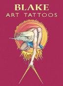 Blake Art Tattoos