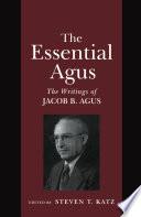 The Essential Agus Book PDF