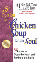 A 5th Portion of Chicken Soup for the Soul Pdf/ePub eBook