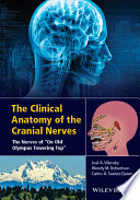 The Clinical Anatomy of the Cranial Nerves