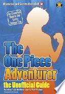The One Piece Adventurer