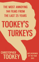 Pdf Tookey's Turkeys