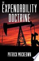 The Expendability Doctrine