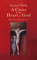 Pdf A Cross in the Heart of God