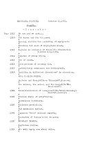 Summary of the Yugoslav Press