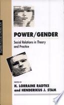 Power Gender