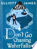 Don t Go Chasing Waterfalls Book PDF