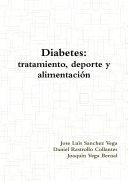 Diabetes: tratamiento, deporte y alimentación