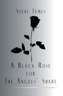 Pdf A Black Rose for the Angels' Share