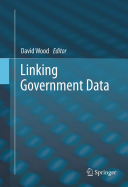 Linking Government Data