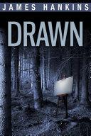 Drawn [Pdf/ePub] eBook