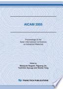 AICAM 2005