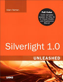 Silverlight 1.0 Unleashed