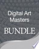 Digital Art Masters Bundle