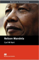 Books - Mr Nelson Mandela No Cd | ISBN 9780230731172