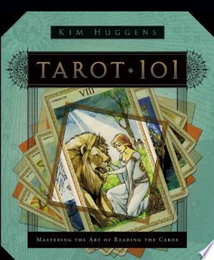 Download Tarot 101 Free Books - Dlebooks.net