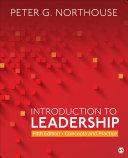 Introduction to Leadership Pdf/ePub eBook