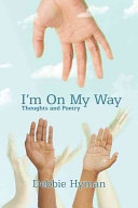 I m on My Way