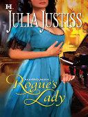Rogue s Lady