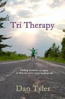 Tri Therapy