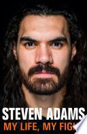 Steven Adams  My Life  My Fight