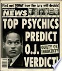 Jan 24, 1995